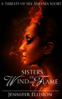 Sisters of Wind and Flame